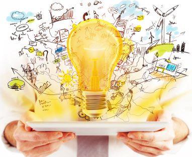 Existenzgründungsberatung start!up consulting