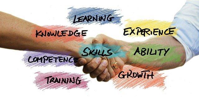 Reset je skills om je op de digitale economie voor te bereiden