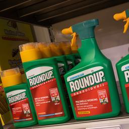 Duitse chemiereus Bayer incasseert opnieuw tegenvaller in Roundup-zaak