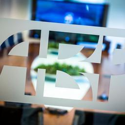 Grootste pensioenfonds van Nederland verwacht premie in 2022 te verhogen