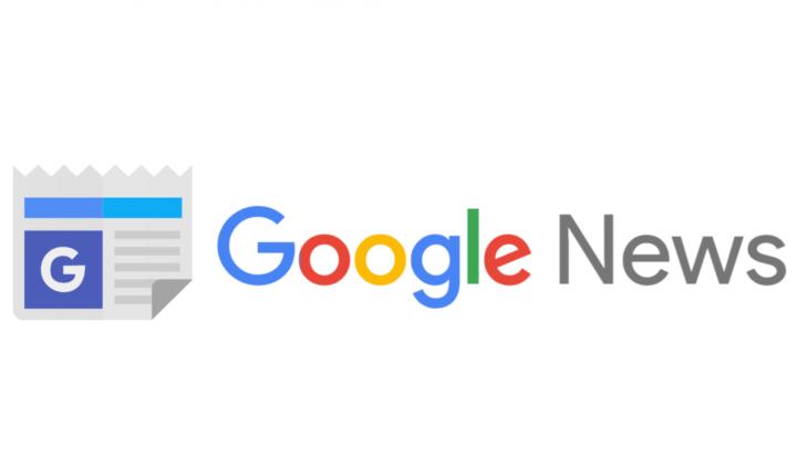 Zelf een Google Nieuws site maken?