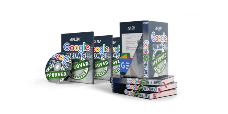 Google Nieuws Approved Training – Expert Review