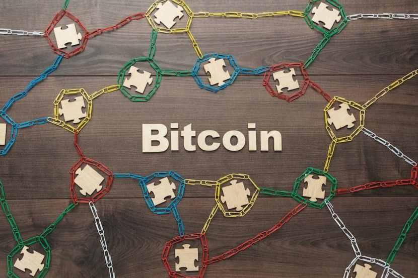 Wat zijn Bitcoins, hoe bewaar je ze en wat kan je ermee doen? Dit lees je hier.