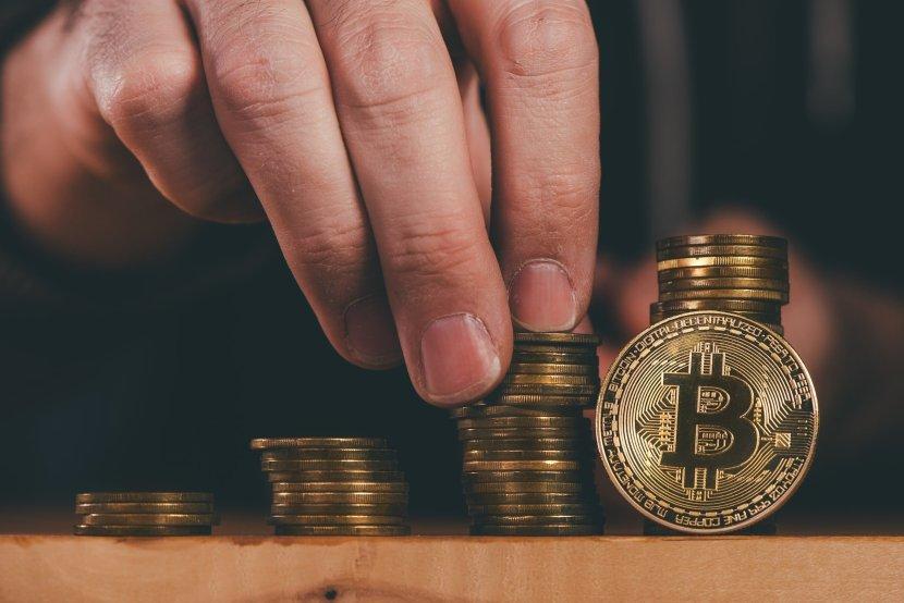 Waarom je beter overweegt om te investeren in Bitcoin