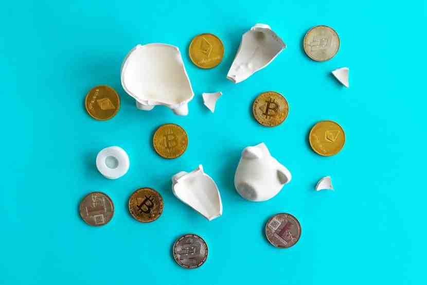 In dit artikel lees je alles over de types van bitcoins die er zijn.