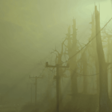 Review: Fallout 4 (PC) – Part 2: A Wasteland Unfamiliar