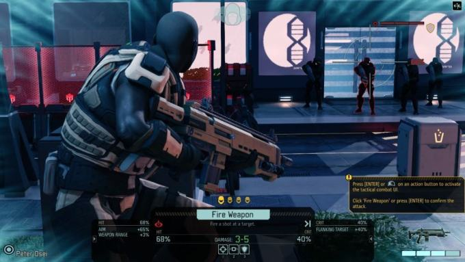 Review: XCOM 2 (PC): Back in the Fight