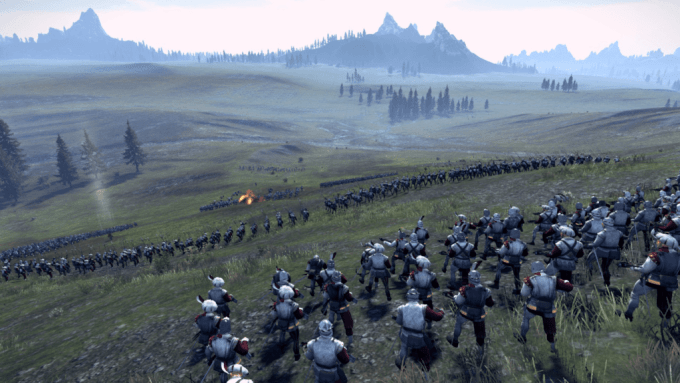 5 Total War: WARHAMMER Mods to Check Out