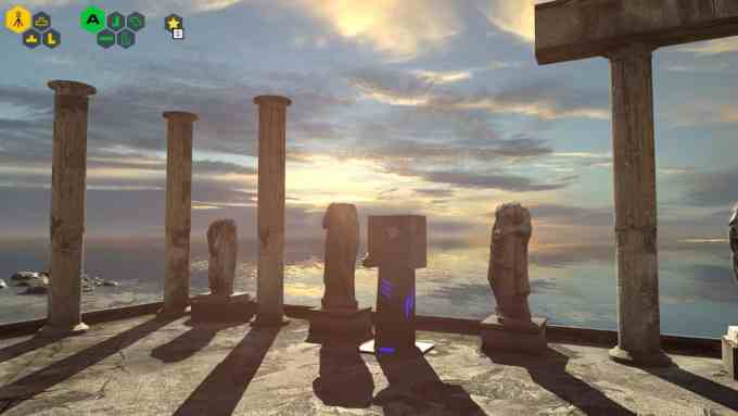 Top 10 Talos Principle Quotes