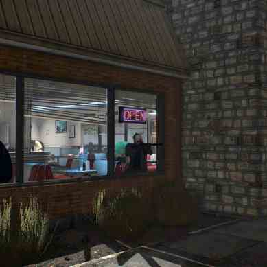 Starbreeze Report: PAYDAY 3, virtual reality arcades on the way