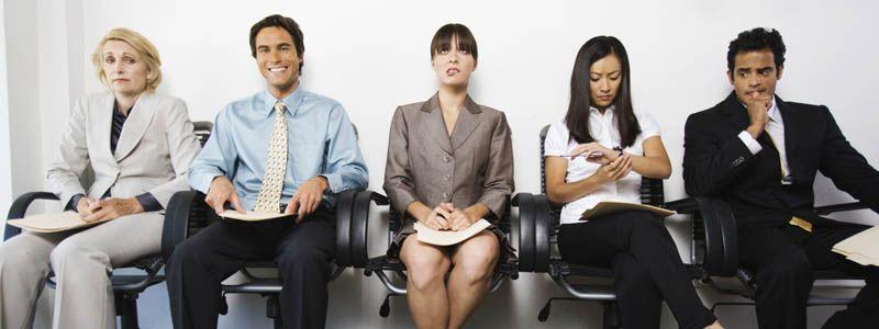 5 consejos para una entrevista exitosa