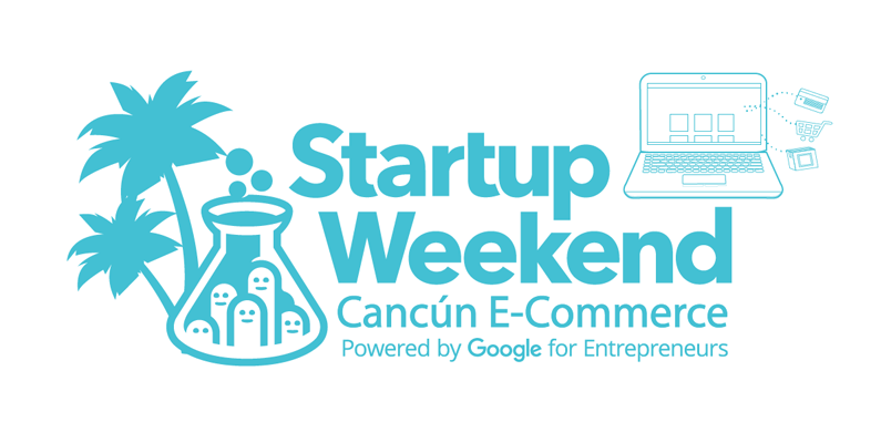 startup-weekend-cancun-cover