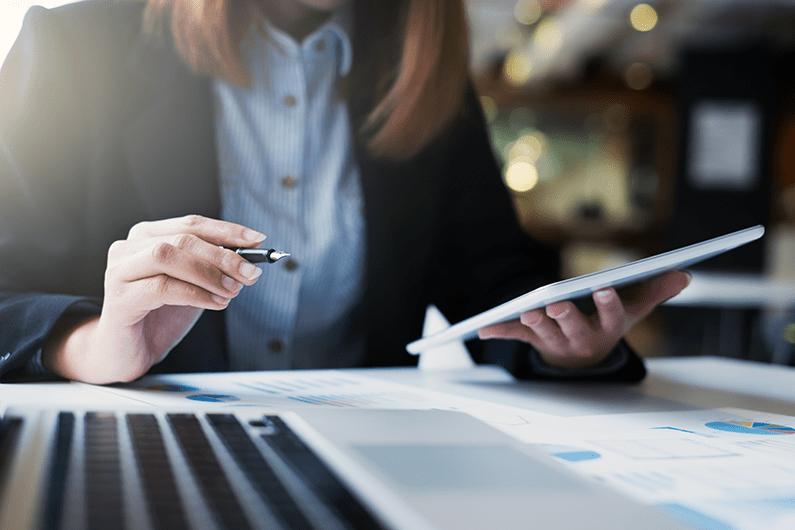 7 preguntas clave para saber si debes cambiar de empleo