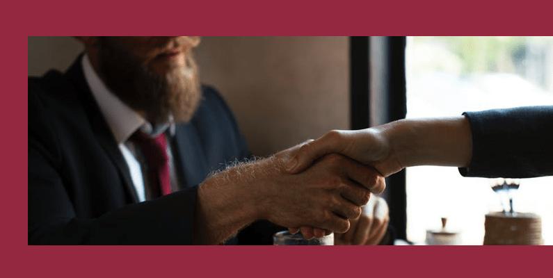 4 comportamientos que no te dejan ascender en tu lugar de trabajo