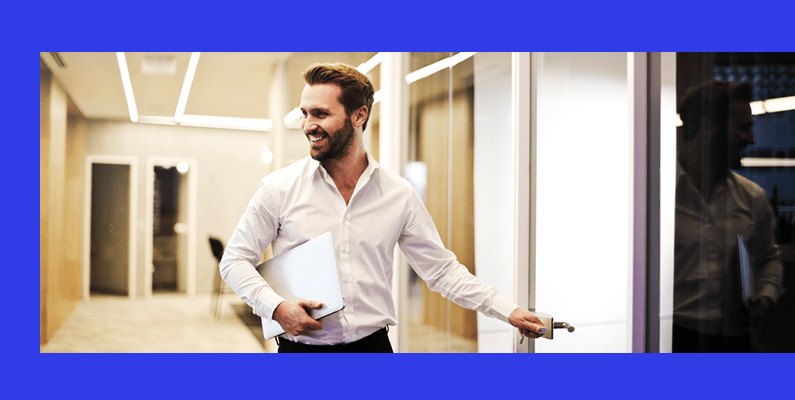 7 tips para consolidar tu marca personal