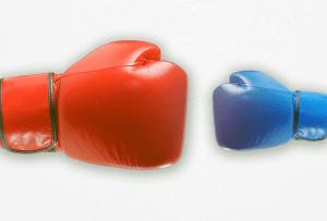7 tips para consolidar tu marca personal-02
