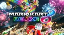 MarioKart8DeluxeSmall