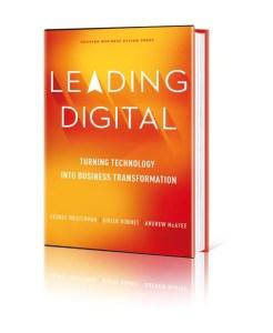 bok-leading-digital-copy