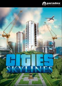 cities-packshot-large