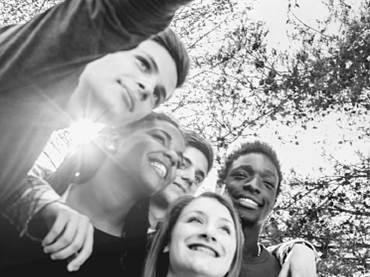 Järvaskolan – med mål att bygga starka, självständiga individer