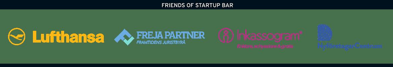 partners-startup-gbg-okt-1