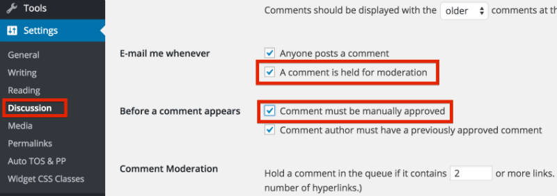 disable_comments