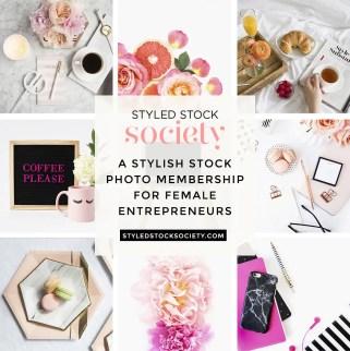 Styled stock society styled stock photos free stock photos blogging tips startbloggingpros.com