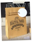 Paper_bag_quote_Springtime_Beautiful_things_printable_freebie5