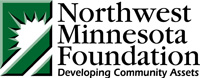 northwest mn foundation