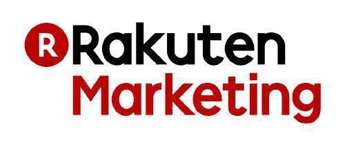 Best affiliate marketing companies - Rakuten Linkshare