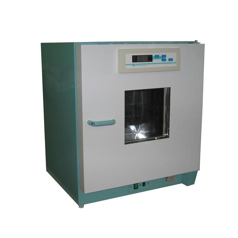Циркулярный термошкаф на 80 л. (на базе стерилизатора воздушного ГП-80-Ох ПЗ)