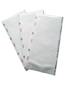 Расходные материалы для плазменной стерилизации