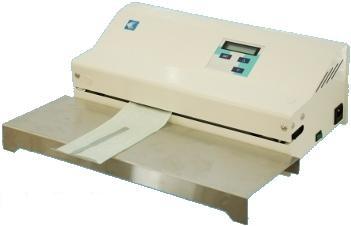 Устройство термосваривающее для герметичной упаковки медицинских инструментов УТС-01 роторного типа