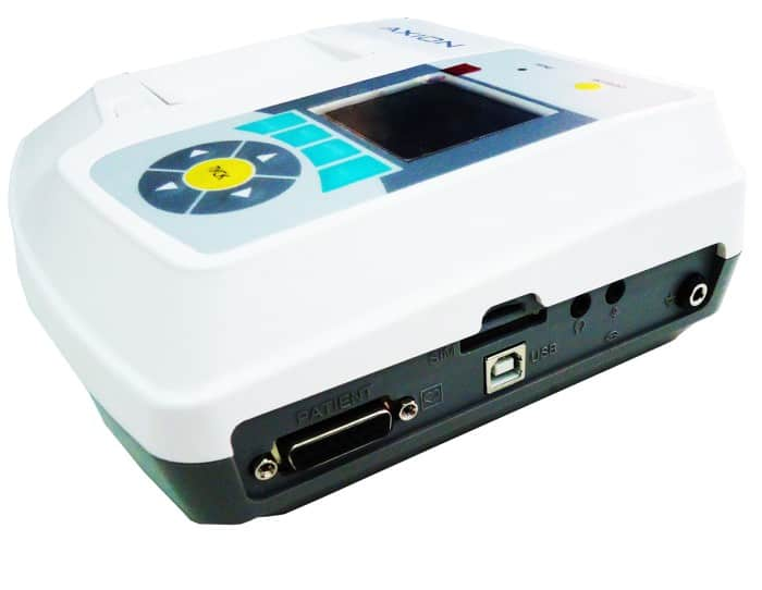 ЭК1Т-1/3-07 «Аксион» с функцией GSM