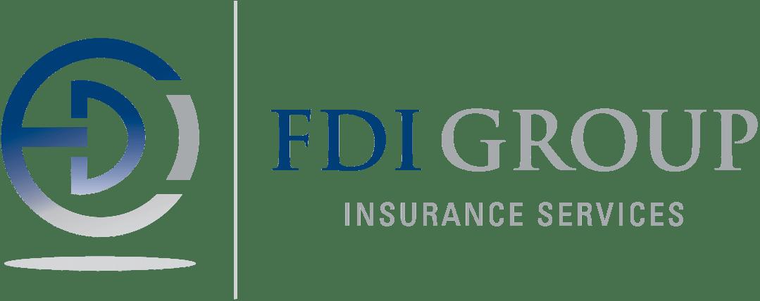 FDI Group