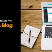 Control Spam Comments in WordPress