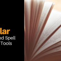 best grammar checker tools
