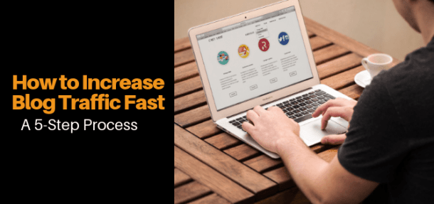 increase-blog-traffic-fast