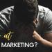 affiliate marketing alternatives to make money without affiliate marketing