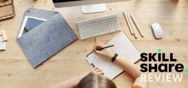 skillshare-review