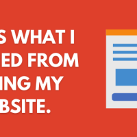 Are You Selling a Website?