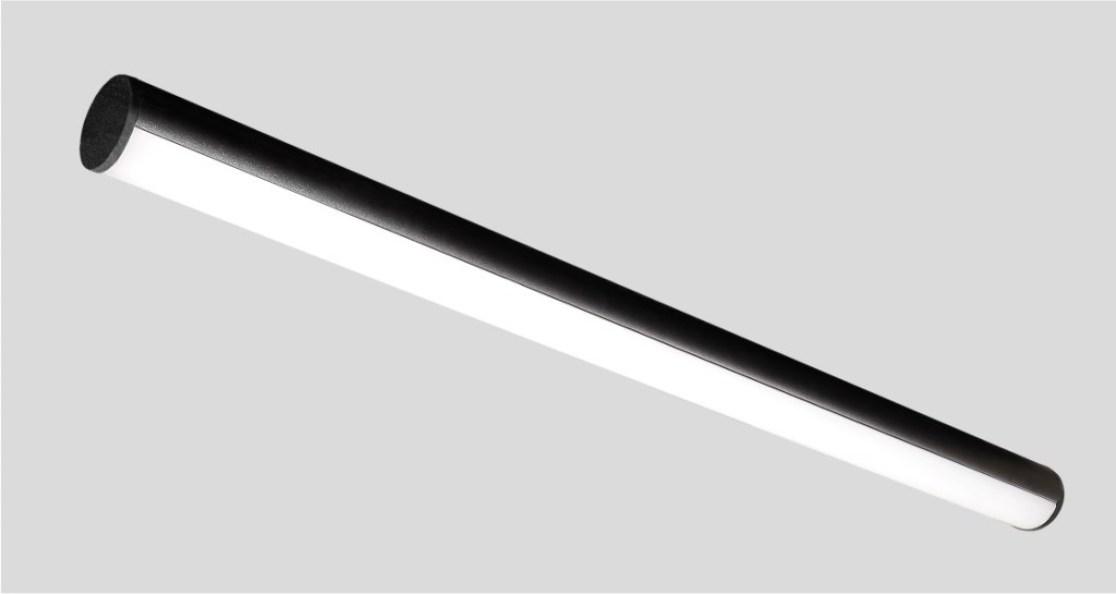 optimo-led-lighting-startek