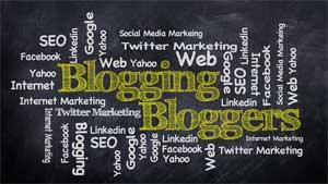Hoe schrijf je een goede blog