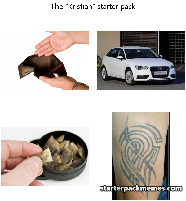 High End Sports Car Youtube Review Starter Pack R Starterpacks