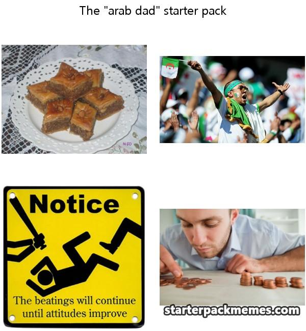 The Irish Father Starter Pack Est Guinness Irish Meme On Me Me