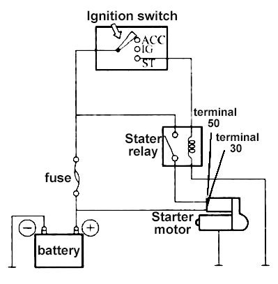 start switch wiring diagram motor repalcement parts and
