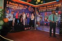 I Dekade SaRT FM (14)