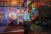 I Dekade SaRT FM (15)