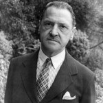 W. Somerset Maugham: A Lesson in the Craft
