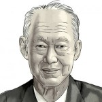 Worldly Wisdom from Lee Kuan Yew: 9 Lessons You Can Learn from LKY